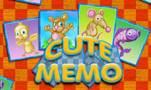 cute-memo