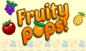 fruity-pops