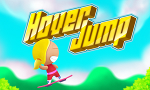 hover-jump