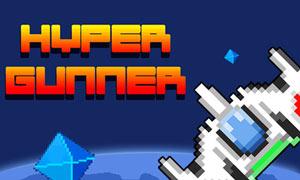 hyper-gunner