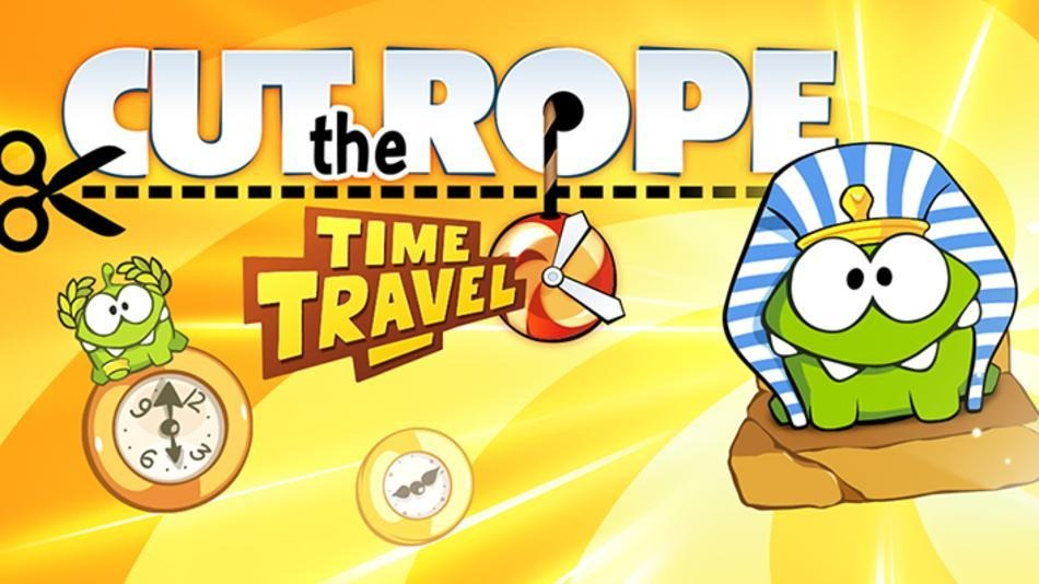 cut-the-rope-time-travel
