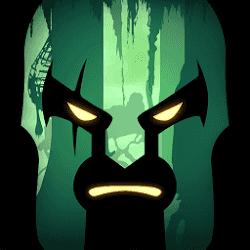 dark-lands