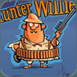 hunter-willie