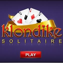 klondike-solitaire