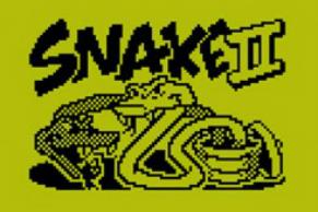 snakeii